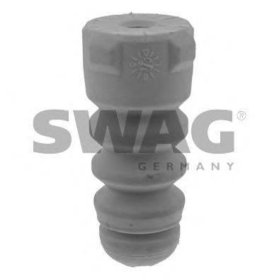 SWAG 30918363 Буфер, амортизация