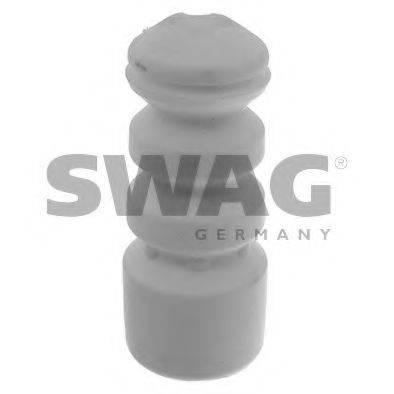 SWAG 30918372 Буфер, амортизация
