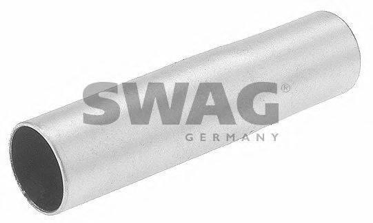 SWAG 30918842 Гильза, подвески поперечного рычага