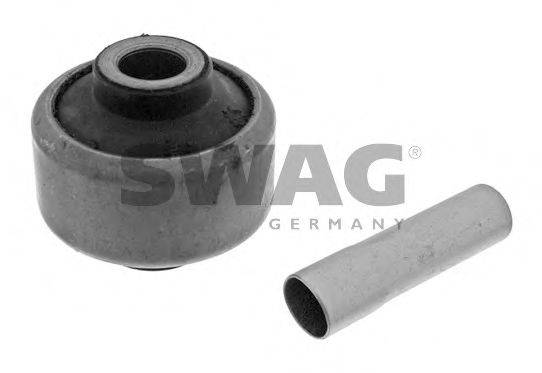 SWAG 30918844 Подвеска, рычаг независимой подвески колеса