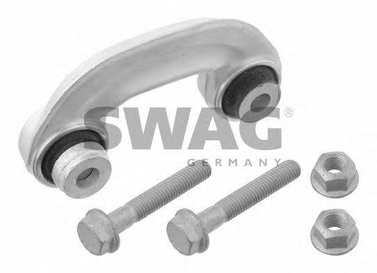 SWAG 30919704 Тяга / стойка, стабилизатор