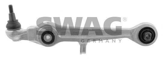 SWAG 30919932 Рычаг независимой подвески колеса, подвеска колеса