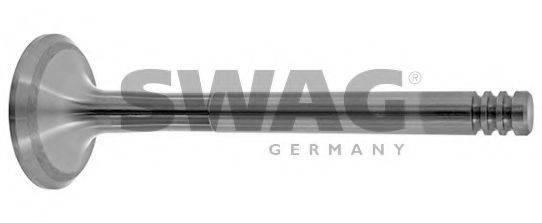 SWAG 30919960 Выпускной клапан