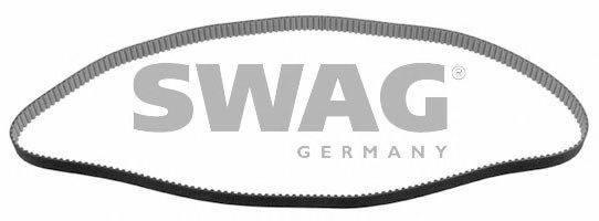 SWAG 30921780 Ремень ГРМ