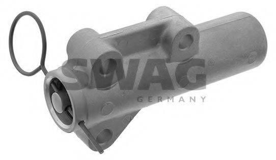 SWAG 30922340 Устройство для натяжения ремня, ремень ГРМ