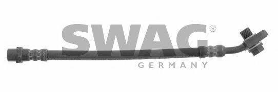 SWAG 30923172 Тормозной шланг
