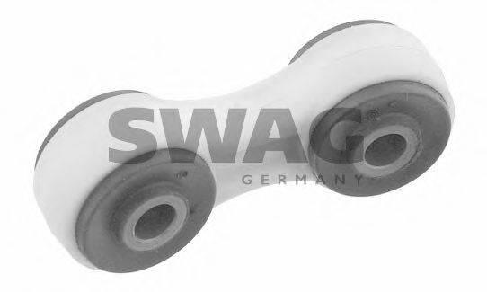 SWAG 30927864 Тяга / стойка, стабилизатор