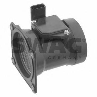 SWAG 30929702 Расходомер воздуха