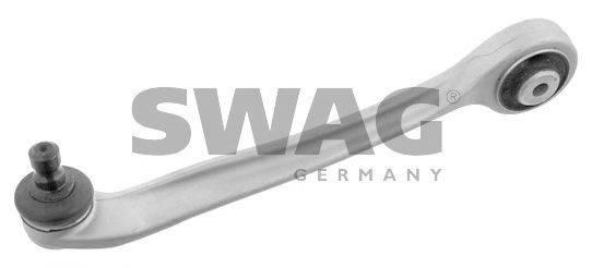 SWAG 30932318 Рычаг независимой подвески колеса, подвеска колеса