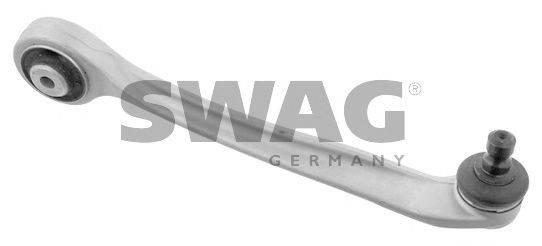SWAG 30932319 Рычаг независимой подвески колеса, подвеска колеса