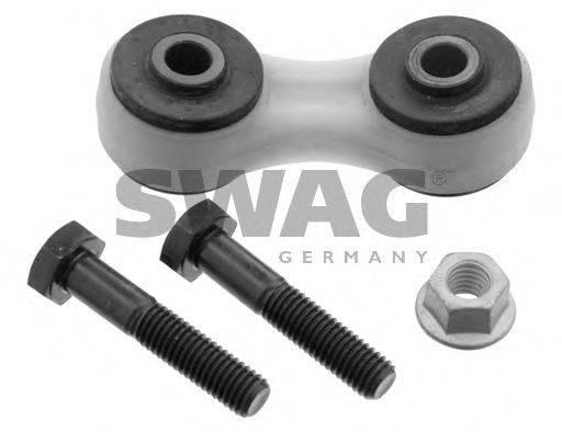 SWAG 30932595 Тяга / стойка, стабилизатор
