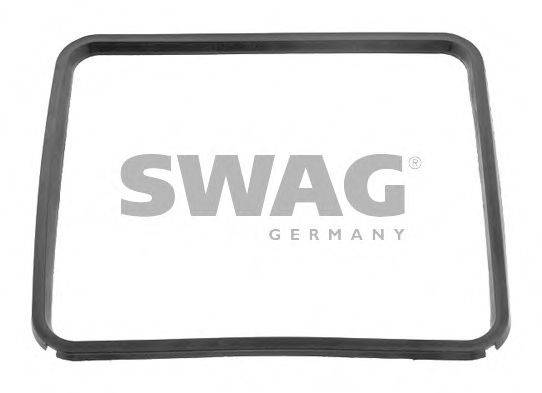 SWAG 30932877 Прокладка, маслянного поддона автоматическ. коробки передач