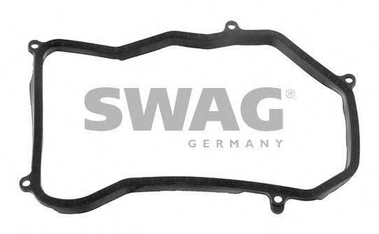 SWAG 30932881 Прокладка, маслянного поддона автоматическ. коробки передач
