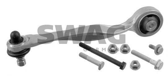SWAG 30933367 Рычаг независимой подвески колеса, подвеска колеса