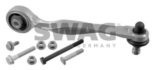 SWAG 30933368 Рычаг независимой подвески колеса, подвеска колеса