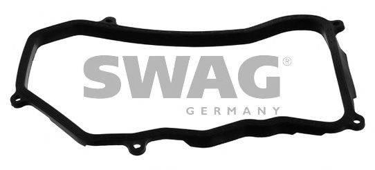 SWAG 30933944 Прокладка, маслянного поддона автоматическ. коробки передач