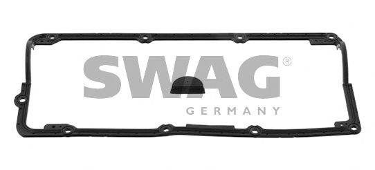 SWAG 30934890 Прокладка, крышка головки цилиндра