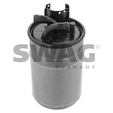 SWAG 30936223 Топливный фильтр