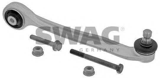 SWAG 30937178 Рычаг независимой подвески колеса, подвеска колеса