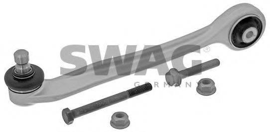 SWAG 30937179 Рычаг независимой подвески колеса, подвеска колеса