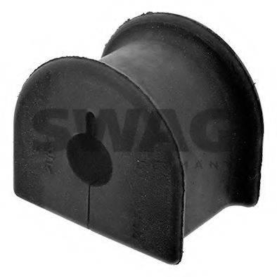 SWAG 30938769 Опора, стабилизатор