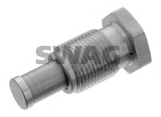 SWAG 32100006 Натяжитель, цепь привода