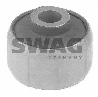 SWAG 32690005 Подвеска, рычаг независимой подвески колеса