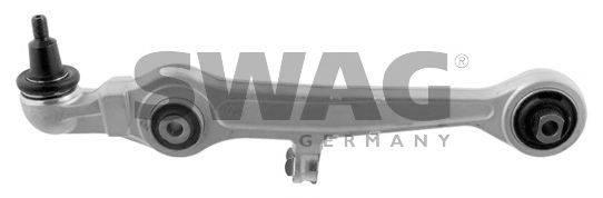 SWAG 32730017 Рычаг независимой подвески колеса, подвеска колеса