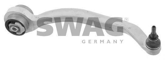SWAG 32730018 Рычаг независимой подвески колеса, подвеска колеса