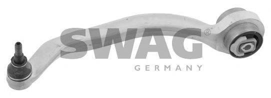 SWAG 32730019 Рычаг независимой подвески колеса, подвеска колеса