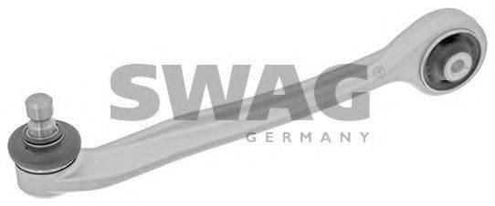 SWAG 32730021 Рычаг независимой подвески колеса, подвеска колеса