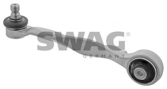 SWAG 32730023 Рычаг независимой подвески колеса, подвеска колеса