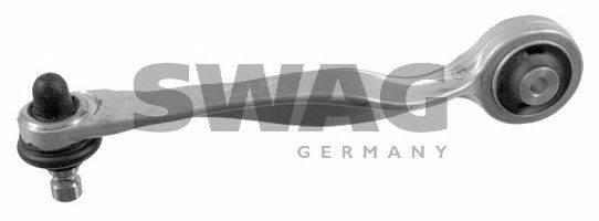 SWAG 32730032 Рычаг независимой подвески колеса, подвеска колеса