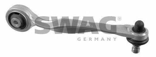 SWAG 32730033 Рычаг независимой подвески колеса, подвеска колеса