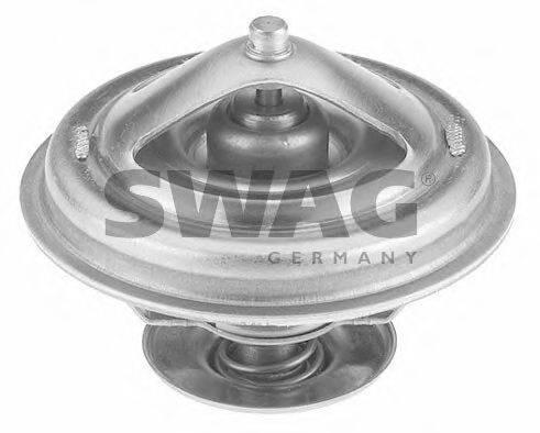 SWAG 32917920 Термостат, охлаждающая жидкость