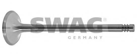 SWAG 32921036 Выпускной клапан
