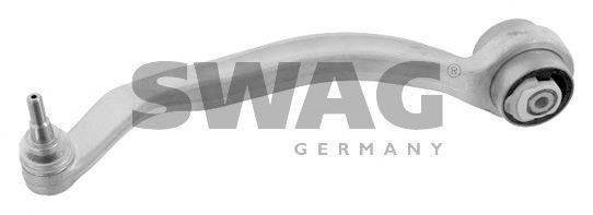 SWAG 32921196 Рычаг независимой подвески колеса, подвеска колеса
