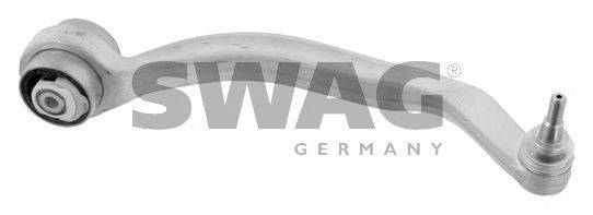 SWAG 32921198 Рычаг независимой подвески колеса, подвеска колеса
