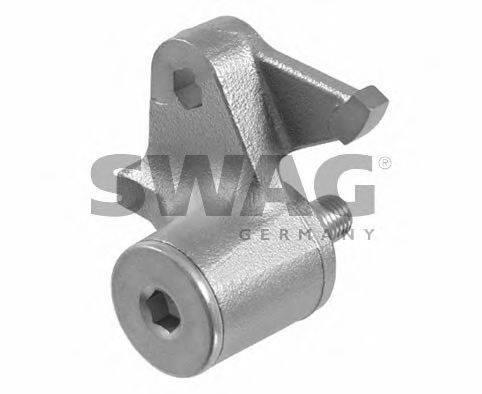 SWAG 32922339 Устройство для натяжения ремня, ремень ГРМ