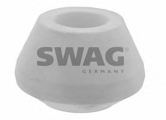 SWAG 32923436 Отбойник, подвеска двигателя