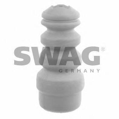 SWAG 32923456 Буфер, амортизация