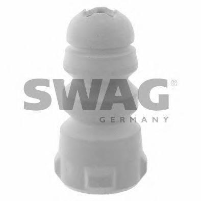 SWAG 32923514 Буфер, амортизация