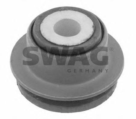 SWAG 32923568 Подвеска, рычаг независимой подвески колеса