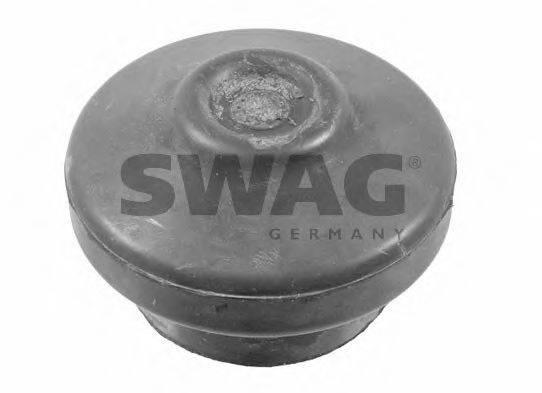 SWAG 32923584 Отбойник, подвеска двигателя