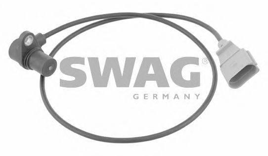 SWAG 32924446 Датчик импульсов