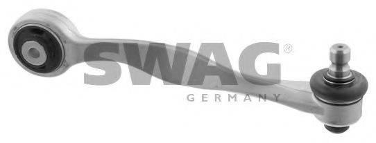 SWAG 32931331 Рычаг независимой подвески колеса, подвеска колеса