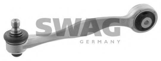 SWAG 32931332 Рычаг независимой подвески колеса, подвеска колеса
