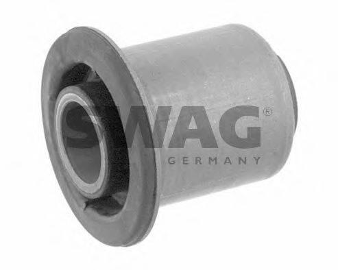 SWAG 40924262 Подвеска, рычаг независимой подвески колеса