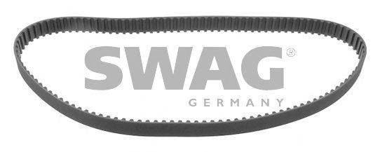 SWAG 50924197 Ремень ГРМ