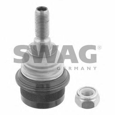 SWAG 60922710 Несущий / направляющий шарнир